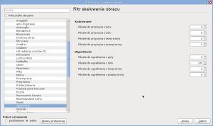 Krok-Ustawienia_filtru