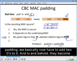 VLC-Po_wprowadzeniu_zmian